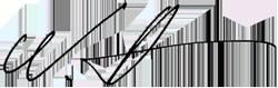 unterschrift_transparent_250